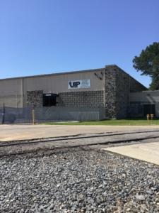 UIP Houston